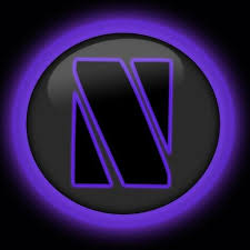 logo-nextlab