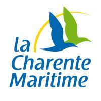 logo-departement-17