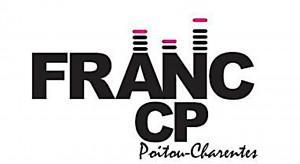 logo-franc-cp