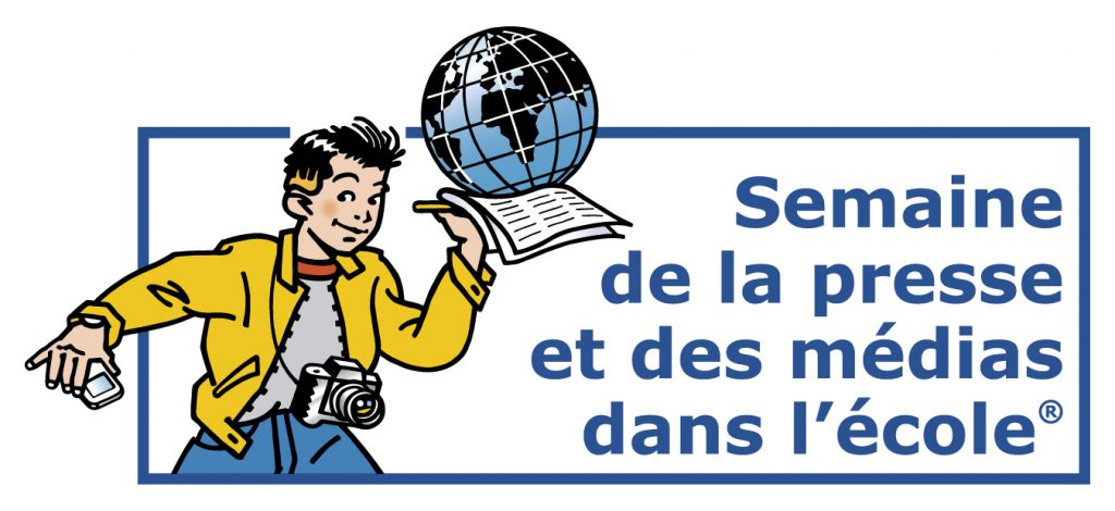 SPME logo 2008