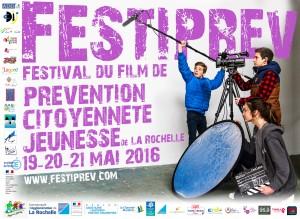 2016-05-20 Festiprev-2016-Affiche