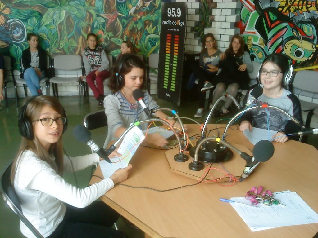 14-11-17 Atelier radio (9)