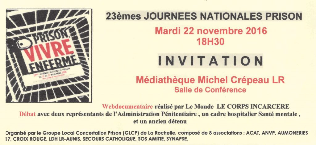 161122_jnp_invitation