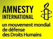 decale-01-amnesty