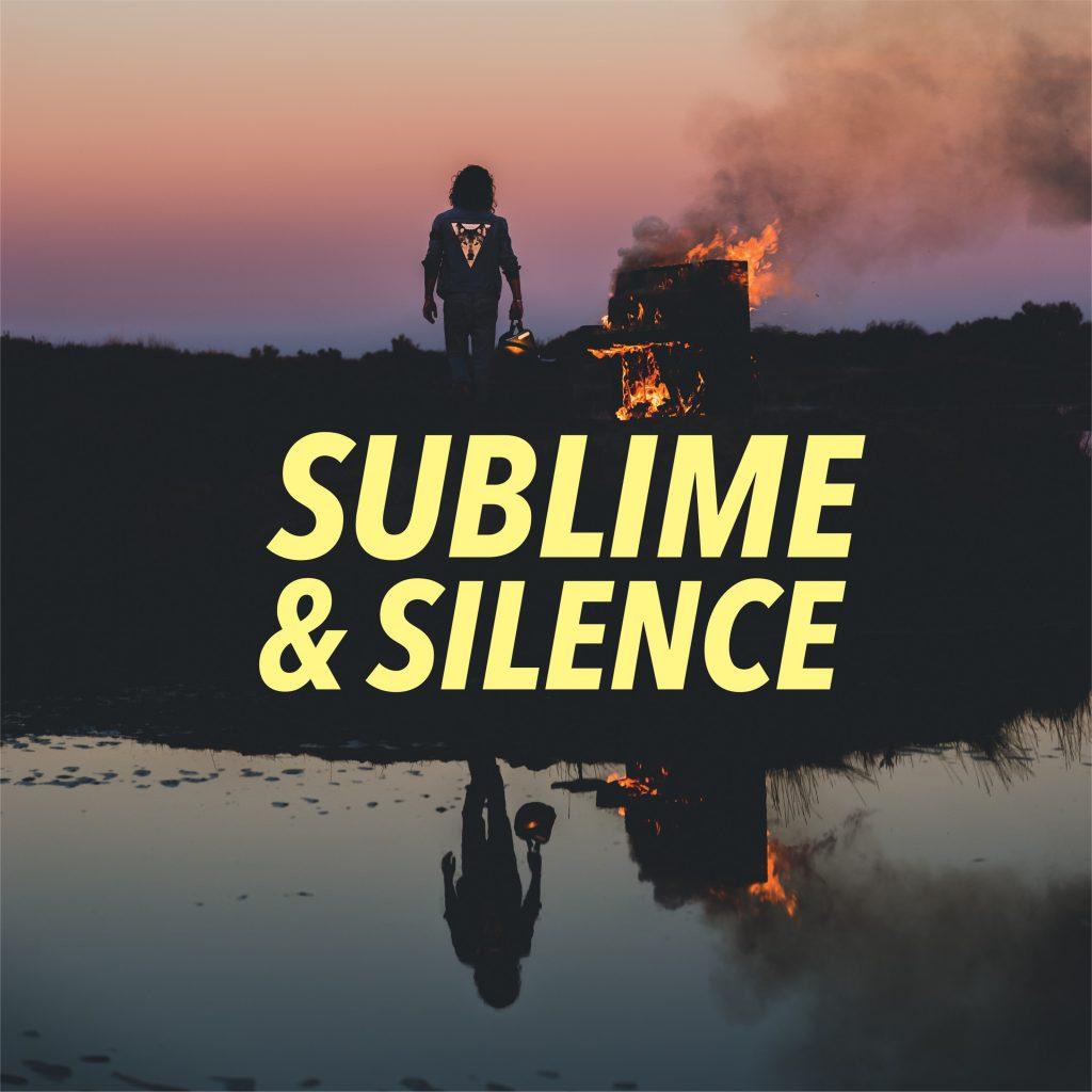 Julien Doré - Sublime & Silence