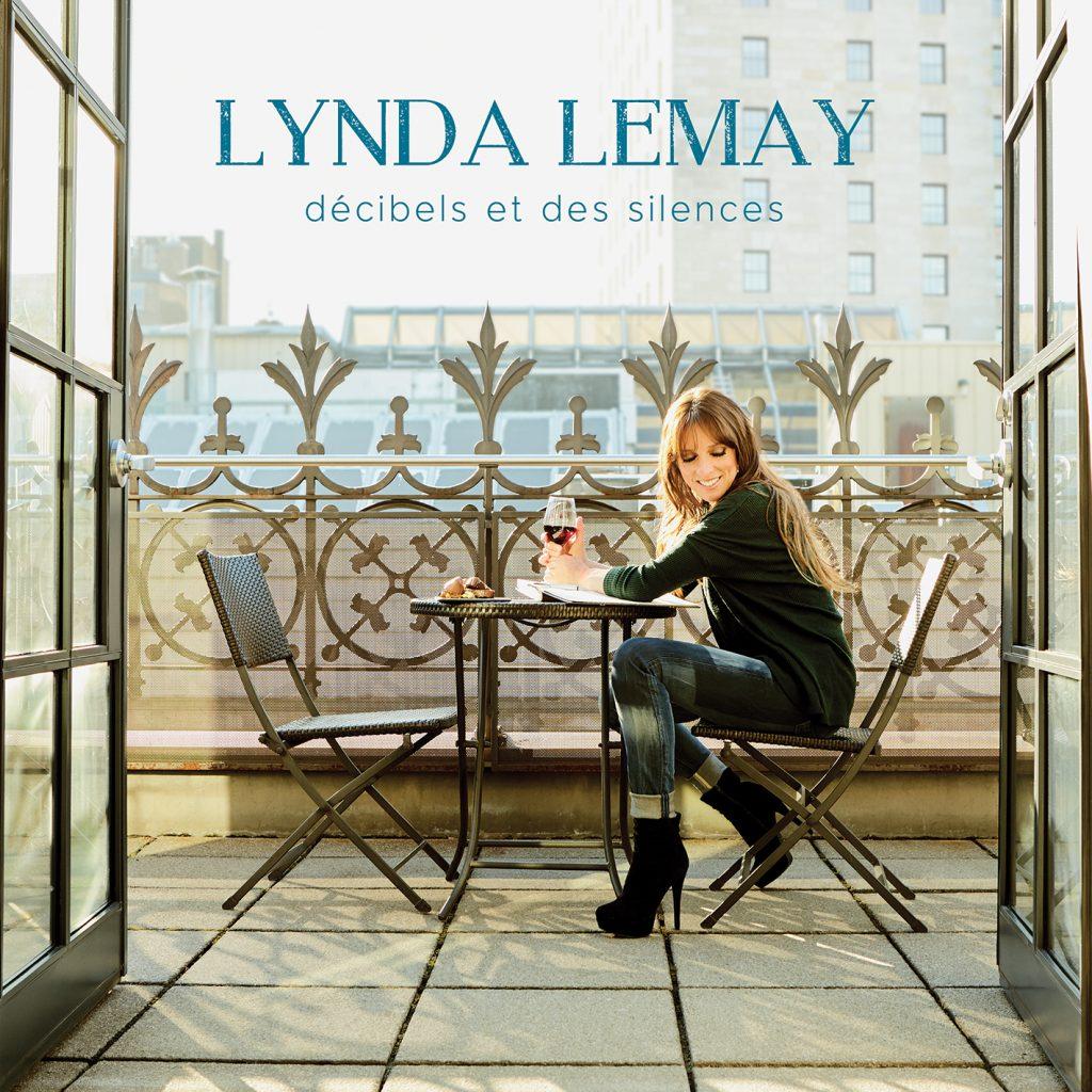 Lynda Lemay - Une main sans bague