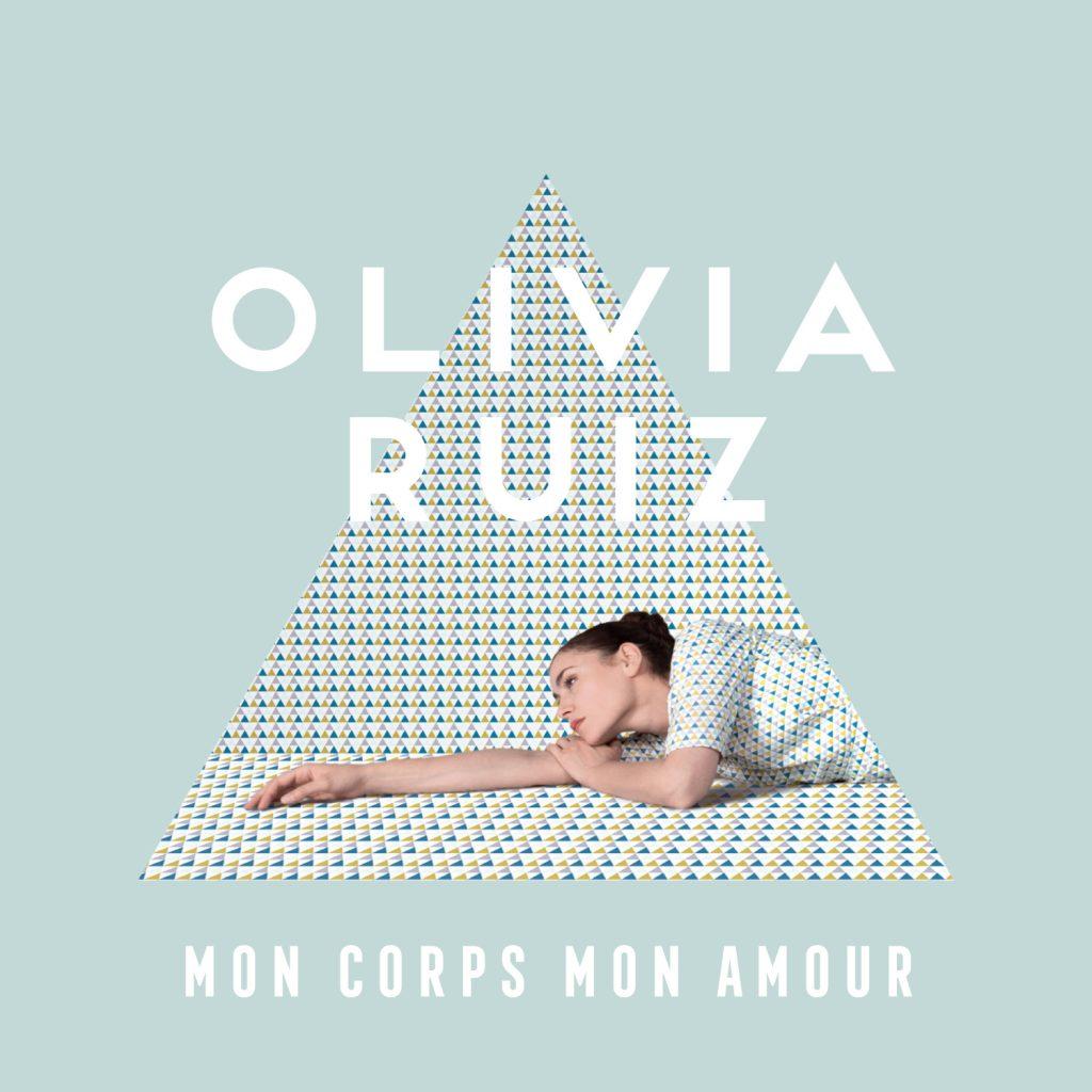olivia-ruiz-mon-corps-mon-amour-juno-remix